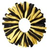 Pomchies - Black Yellow Gold (AIK färg)