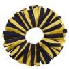 Pomchies - Navy Yellow Gold