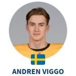 Viggo Andren 03