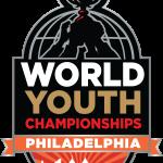 WYC-Logo-OP4-Philadelphia