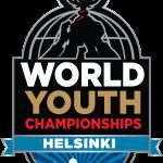 WYC-Logo-OP4-Helsinki