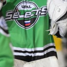 URAL Selects