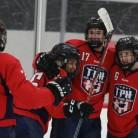 TPH Hockey