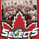 CAN Selects