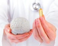 One Form of CoQ10 Treats Parkinson's, Study Finds