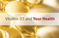 Both the scientific evidence for and the awareness of vitamin D's importance for optimal health are mounting. Originally, researchers considered vitamin D important only for preventing rickets and other bone diseases. Now, however, they recognize that vitamin D affects more than just the skeleton. Review of the Benefits of Vitamin D and Recommendations.