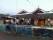 Fiskhuset, en av restaurangerna i Torekov