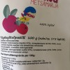 Vildabär helxylitolpastiller 100 g