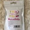 Päron-Grapefrukt-vildabär TRIO helxylitolpastiller 100 g