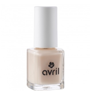 Avril nagellack Soin 7 ml