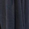 Navy halsduk