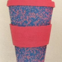 Miscoso Dolce Ecoffeecup