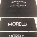 Morelo set1