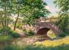 Den gamla bron 1921, Bukowskis