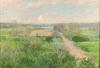 Vårlandskap 1903, Bukowskis