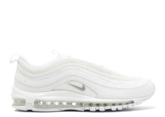 Nike Air Max 97 - White