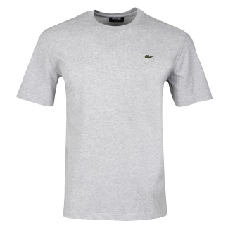 Lacoste Shirt Grey
