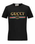 Gucci t-shirt black