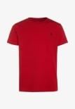 Ralph Lauren T-Shirt - Red
