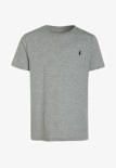 Ralph Lauren T-Shirt - Grey