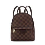 LV backpack mini