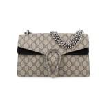 Gucci Dionysus Medium Shoulderbag