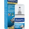 ADAPTIL - Spray