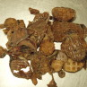 Bullchips 1 kg