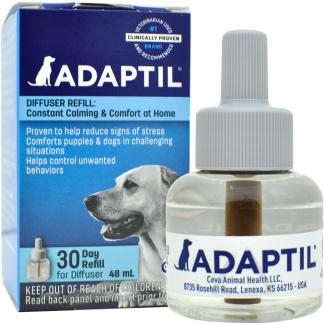 ADAPTIL - Refil