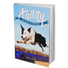 Agility – Från grunder till första start