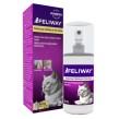 FELIWAY Classic - Spray