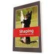 Shaping – effektiv och rolig hundträning