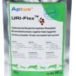 UriFlex