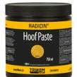 RADICIN Hoof Paste