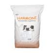 Harmoni Värpa 20 kg