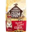 TFF Russel Rabbit Tasty Mix