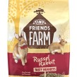 TFF Russel Tasty Nuggets 2kg