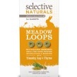 Selective Meadow Loops