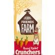 TFF Rabbit Cruncher