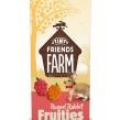 TFF Rabbit Fruities