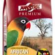 VL Prestige African Parakitblandning Premium