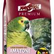 VL Prestige Amazone Papegojblandning Premium