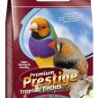 VL Prestige Finkblandning Premium