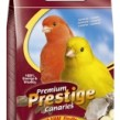 VL Prestige Kanarieblandning Premium