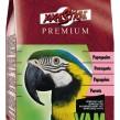 VL Prestige Papegojblandning Premium