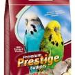 VL Prestige Undulatblandning Premium