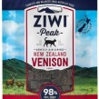 ZiwiPeak Dog Air-Dried Venison