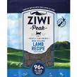 ZiwiPeak Cat Air-Dried Lamb