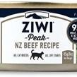 ZiwiPeak Cat Cans Beef