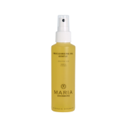 Precleansing Oil Gentle, 125 ml